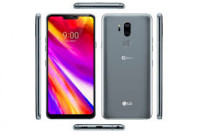 LG G7 LCD Parts (1)
