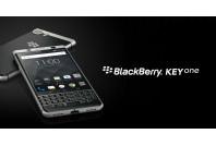 BlackBerry KEYone Parts (2)