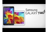 Samsung Tab 4 10.1 SM-T530  (8)