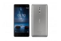 Nokia 8 Parts (6)