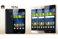 Huawei Y6 Pro Parts (2)