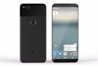 Google Pixel 2 XL Parts (27)