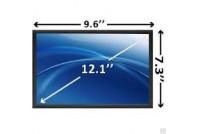 "12.1"" Screens (2)"