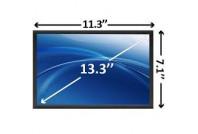 "13.3"" Screens (11)"