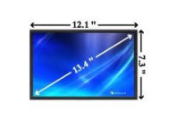 "13.4"" Screens (1)"