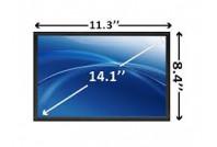 "14.1"" Screens (4)"