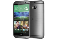 HTC One M8S Parts (1)