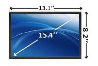 "15.4"" Screens (3)"