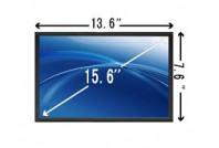 "15.6"" Screens (9)"