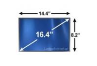 "16 -16.4"" Screens (1)"