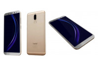 Huawei Nova 2i RNE-L22 LCD Parts (19)