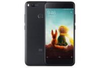 Xiaomi Mi 5X Parts (4)