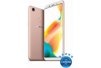 Oppo A73 / F5 Parts (12)