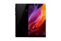 Xiaomi Mix Parts (3)