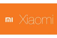 Xiaomi Parts (65)
