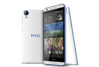 HTC D820 Parts (2)