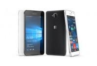 Nokia Lumia 650 Parts (1)