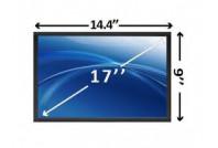 "17.0"" Screens (2)"