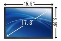 "17.3"" Screens (4)"