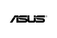 ASUS (5)