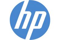HP  (7)