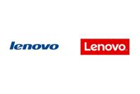 Lenovo (9)