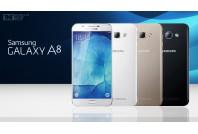 Samsung Galaxy A8 SM-A800 Parts (3)