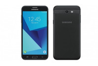 Samsung Galaxy J7 Perx SM-J727 Parts (3)