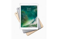 """iPad 5st Gen (2017) 9.7"""" Parts (26)"""