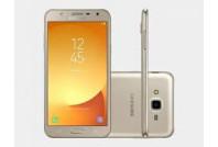 Samsung Galaxy J7 Core SM-J701 Parts (3)