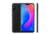 Xiaomi Mi A2 LCD Parts (4)