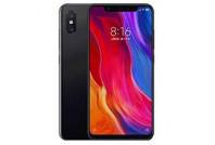 Xiaomi Mi 8 Parts (2)