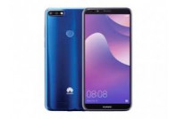 Huawei Nova 2 Lite Parts (12)