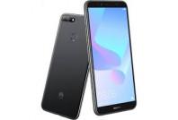 Huawei Y6 Prime/ Enjoy 8e ATU-AL00, ATU-AL10 Parts (1)