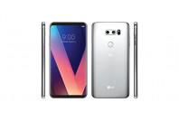 LG V30+ Parts (1)
