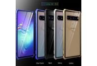 Samsung Galaxy S10 5G Case (12)