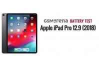 "iPad Pro 12.9"" Gen 2 (2018) (9)"