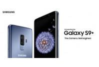 Samsung Galaxy S9 Plus Parts SM-G965X  (35)