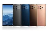 Huawei Mate 10 Pro Parts (18)