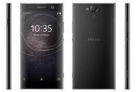 Sony Xperia XA2 Parts (6)
