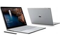 "Microsoft Surface Book 1 / 2 13.5"" Parts (1)"