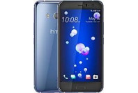 HTC U11 Parts (11)