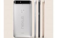 Huawei Nexus 6P Parts (1)