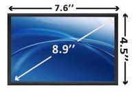 "8.9"" Screens (1)"