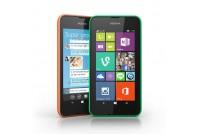 Nokia Lumia 530 Parts (4)
