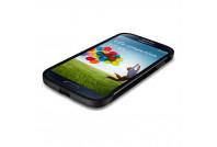 Samsung Galaxy S4 Case (0)