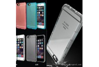Air Bag Cushion DropProof  TPU Case for iphone 7/8 Plus (7)