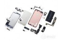 iPhone 7 Plus Parts (70)