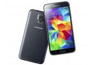 Samsung Galaxy S5 SM-900 Parts (28)