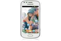 Samsung Galaxy Trend S7560M Parts (2)